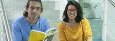 Empregabilidade e carreira no Brasil