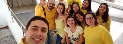 Projeto de extensão de Psicologia mobiliza campanha em prol de hospitais públicos