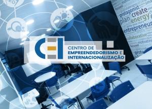 Processo seletivo CEI 2017.2 | Unifavip