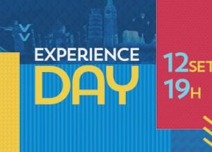 Experience Day 2017 em Imperatriz