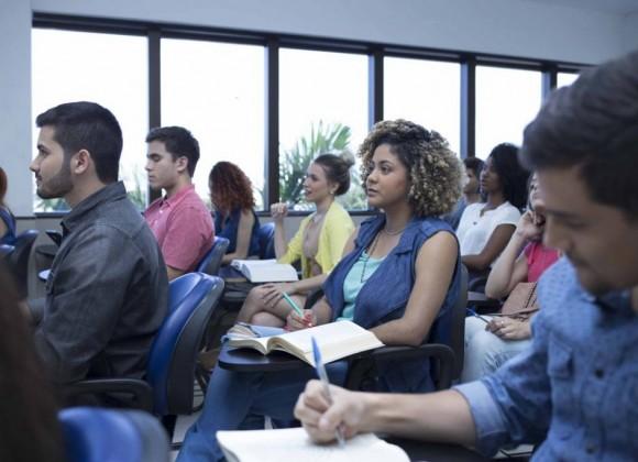 Financiamento Pravaler no UniFanor | Wyden em Fortaleza