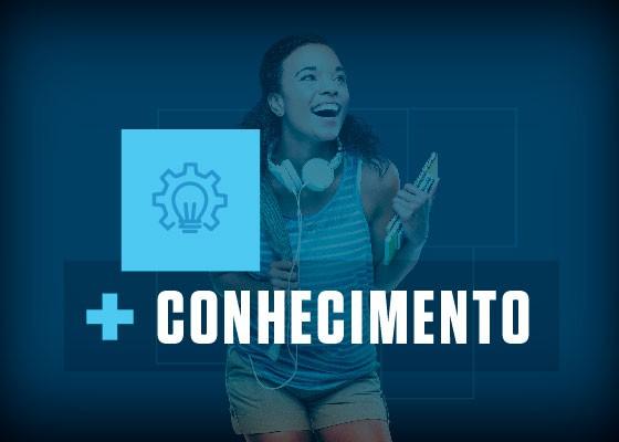 We Love Improving For You | Adtalem Educacional do Brasil