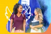Programa Angels 2020.2